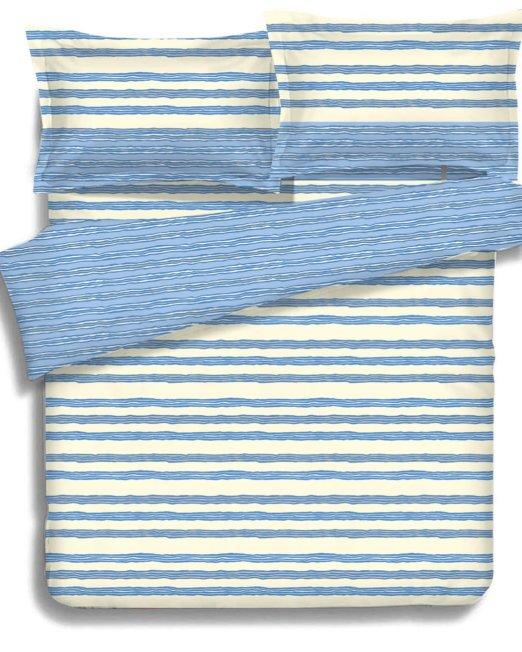 completo-letto-favola-river-blu