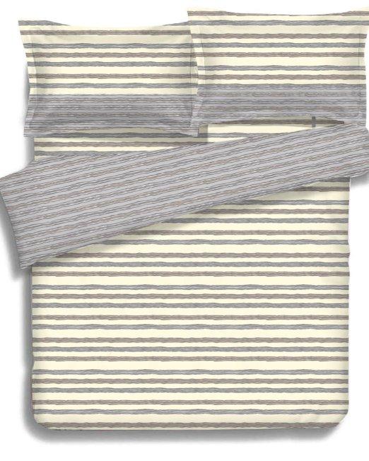 completo-letto-favola-river-grigio