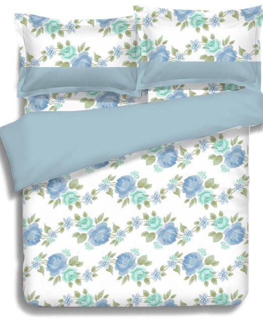 completo-letto-favola-roxy-blu