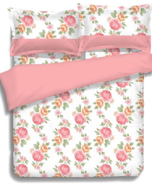 completo-letto-favola-roxy-rosa