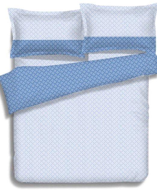 completo-letto-percalle-brill-azzurro