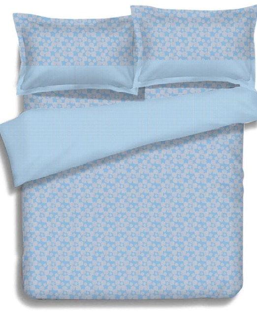 completo-letto-percalle-galles-azzurro