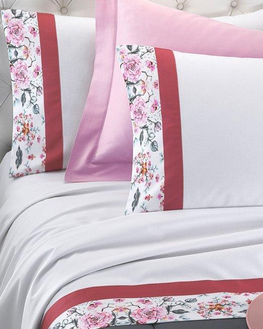 biancheria-da-letto-cotone-amelie