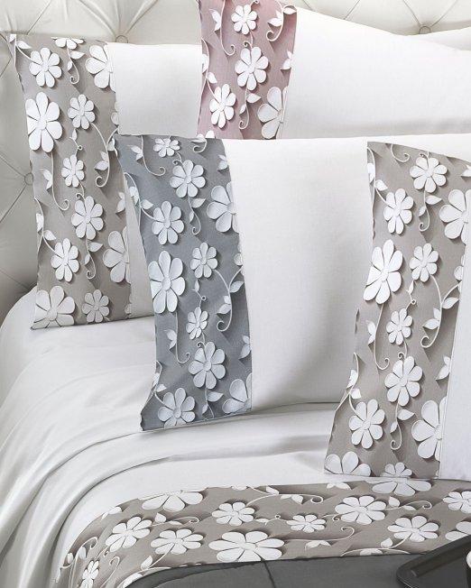 biancheria-da-letto-cotone-daisy