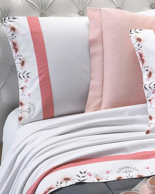 biancheria-da-letto-cotone-merge