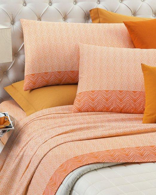 completo-letto-cotone-favola-rugiada