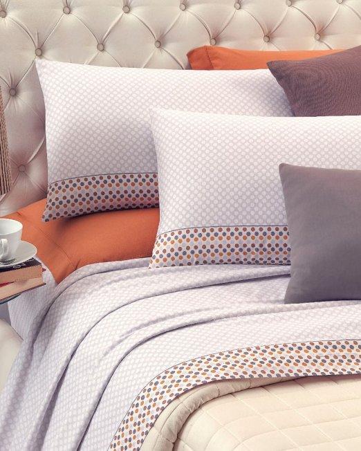 completo-letto-cotone-favola-style